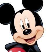 FREE Disney Parks Vacation Planning DVD!