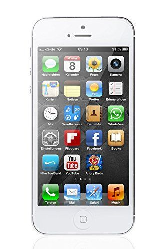 iphone 7 encontrado como desbloquear