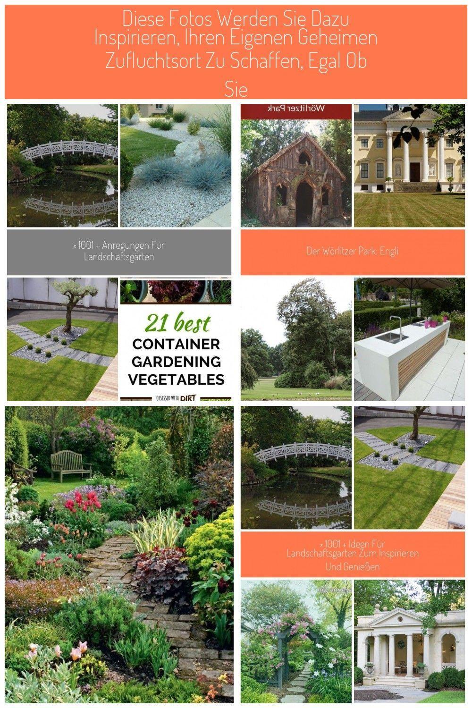 Englischer Garten Garden Garten Der Wrlitzer Park Englischer Garten Gondelfahrt Amphitheater Und Sog Englischer Garten Garten Englischer Landschaftsgarten