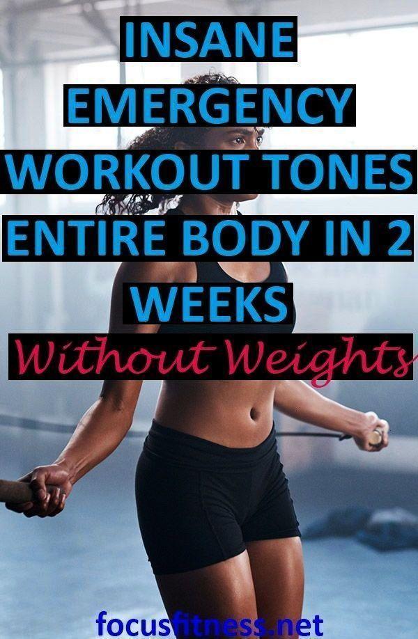 #beginners #Emergency #fitness #fitnessstudio preisvergleich #focusfitness #gleitscheiben #beginners...