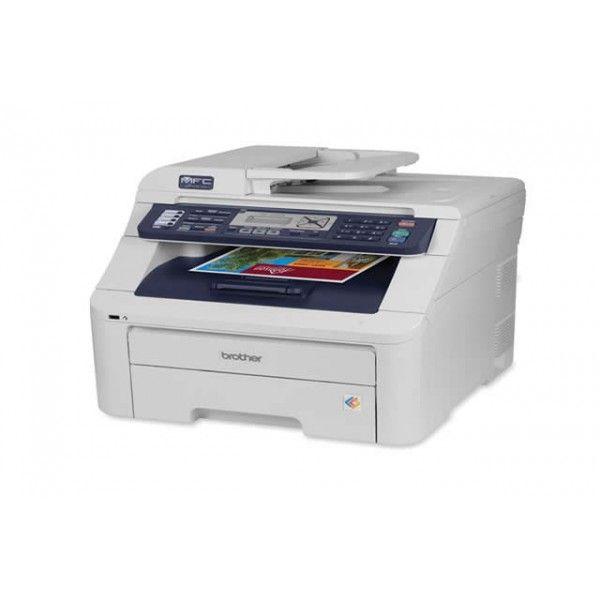 Printers Inkjet Dotmatrix Receipt Buy Branded Inkjet Laser
