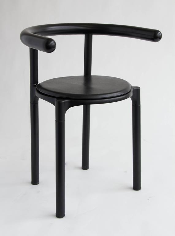 Sedie Da Cucina Kartell.Kartell Dining Chairs 4855 By Anna Castelli Ferrieri Design Sillas