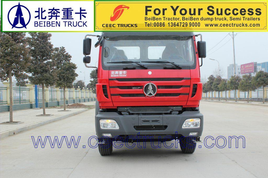 Http Www Ceectrucks Com Benne 2538 Tracteur P896 Html Heavy Duty Trucks Trucks Dump Trucks