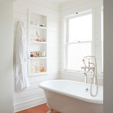 santa monica beach house (with images) | bathroom