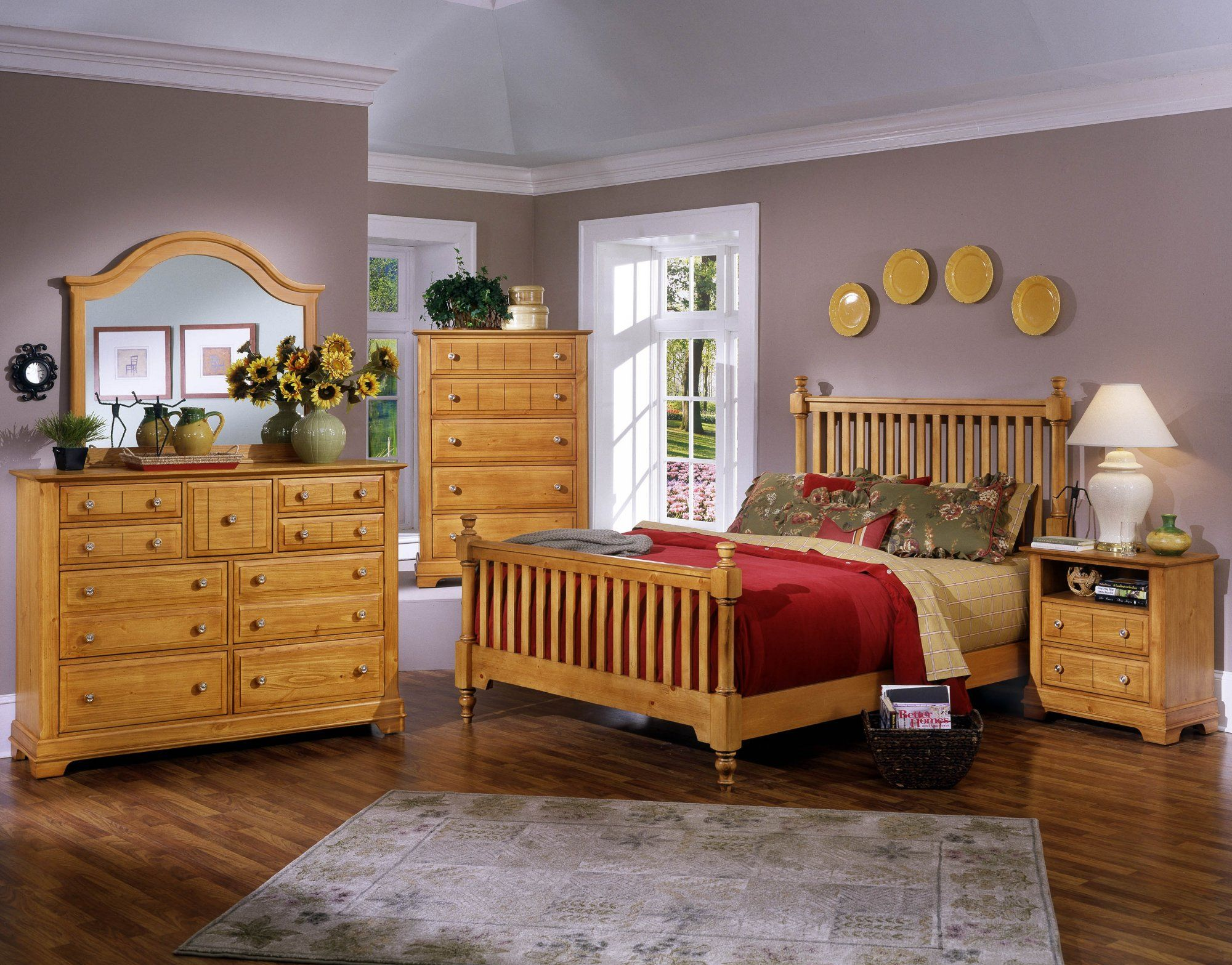 furniture bedroom belfort lovely design with collaboration ideas awesome vaughan bassett nightstand