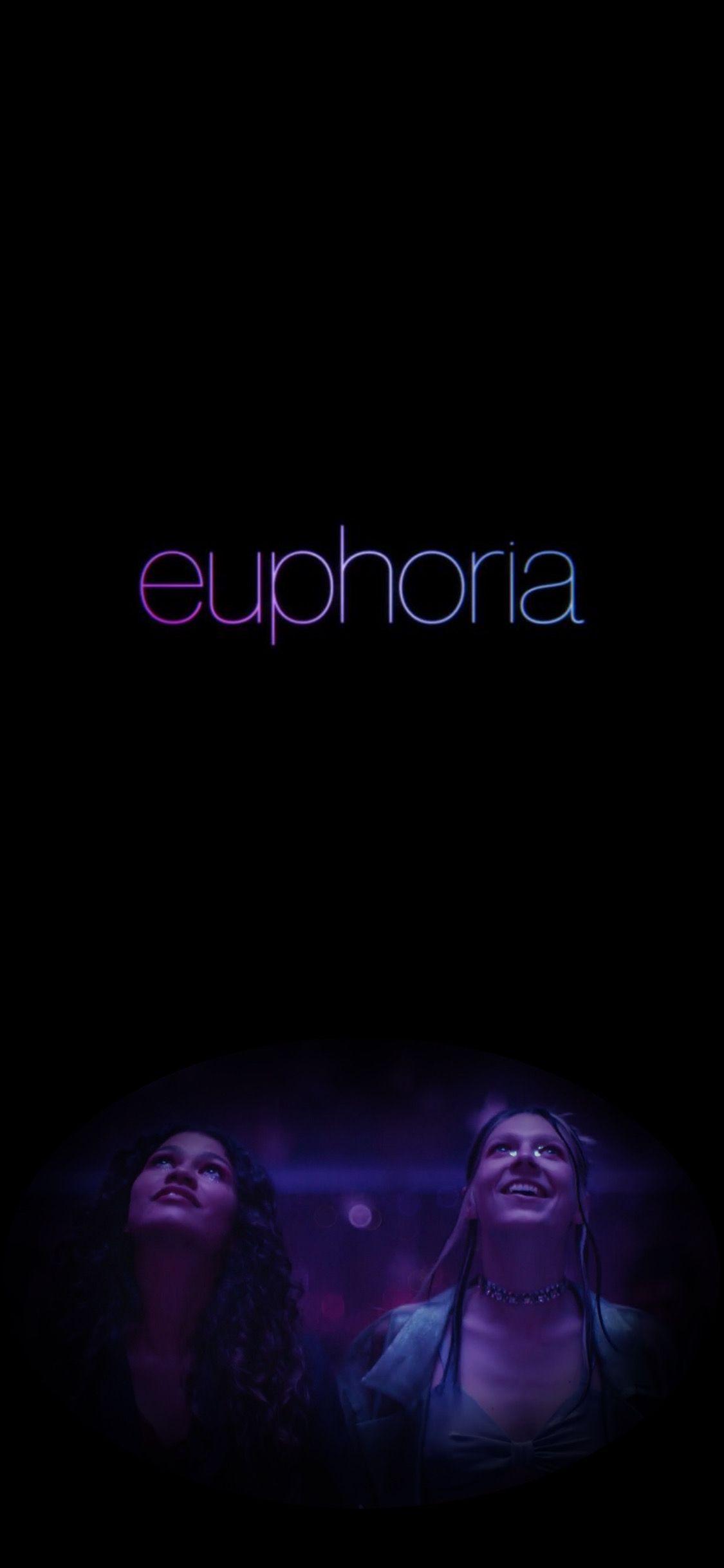 Wallpapers For Iphone Euphoria Hbo Rules Desenhos Aleatorios Planos De Fundo Desenhos