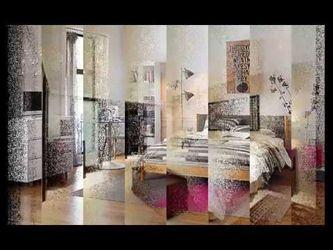 Modern Bedroom Designs For Small Rooms Alluring 37 Modern Bedroom Designs For Small Rooms  Modern Bedroom Design Decorating Inspiration