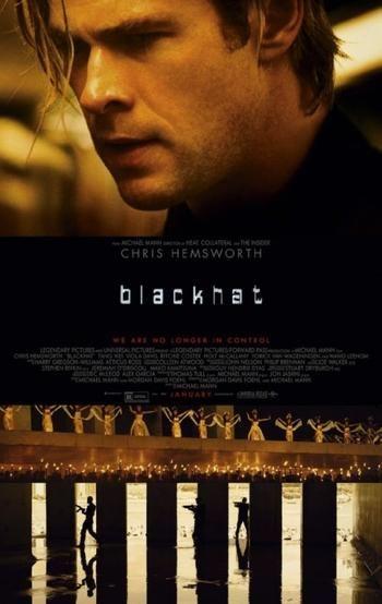 Blackhat 2015 Hindi Dubbed Hd Movie Watch Free Chris Hemsworth