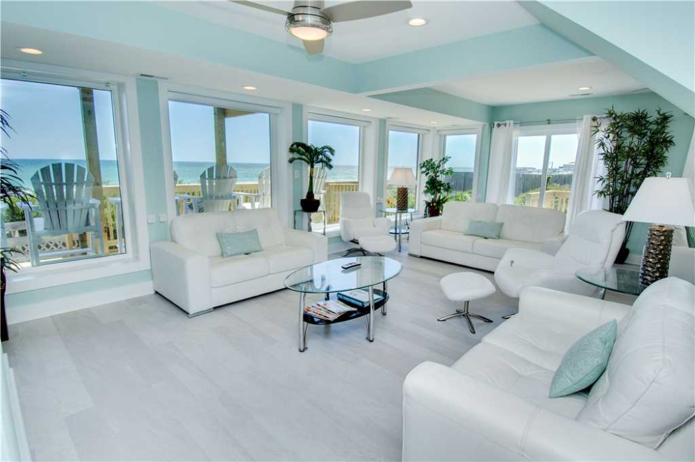 All About Bubbles Vacation Rental With Pool In Indian Beach Nc Oceanfront Rentals Cottages With Pools Oceanfront Cottage