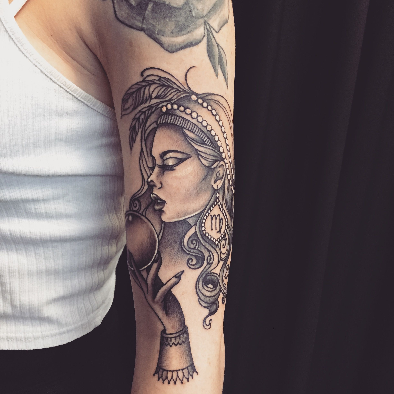 Uncategorized/virgo tattoos designs and ideas find your tattoo/virgo tattoos designs and ideas find your tattoo 27 - Tattoo Virgo