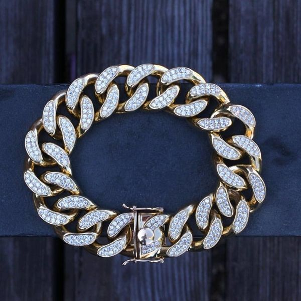 20++ Is frost nyc jewelry real viral