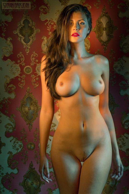selfie sexy naked girls