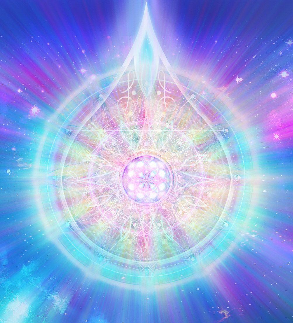 14+ Cosmic god info