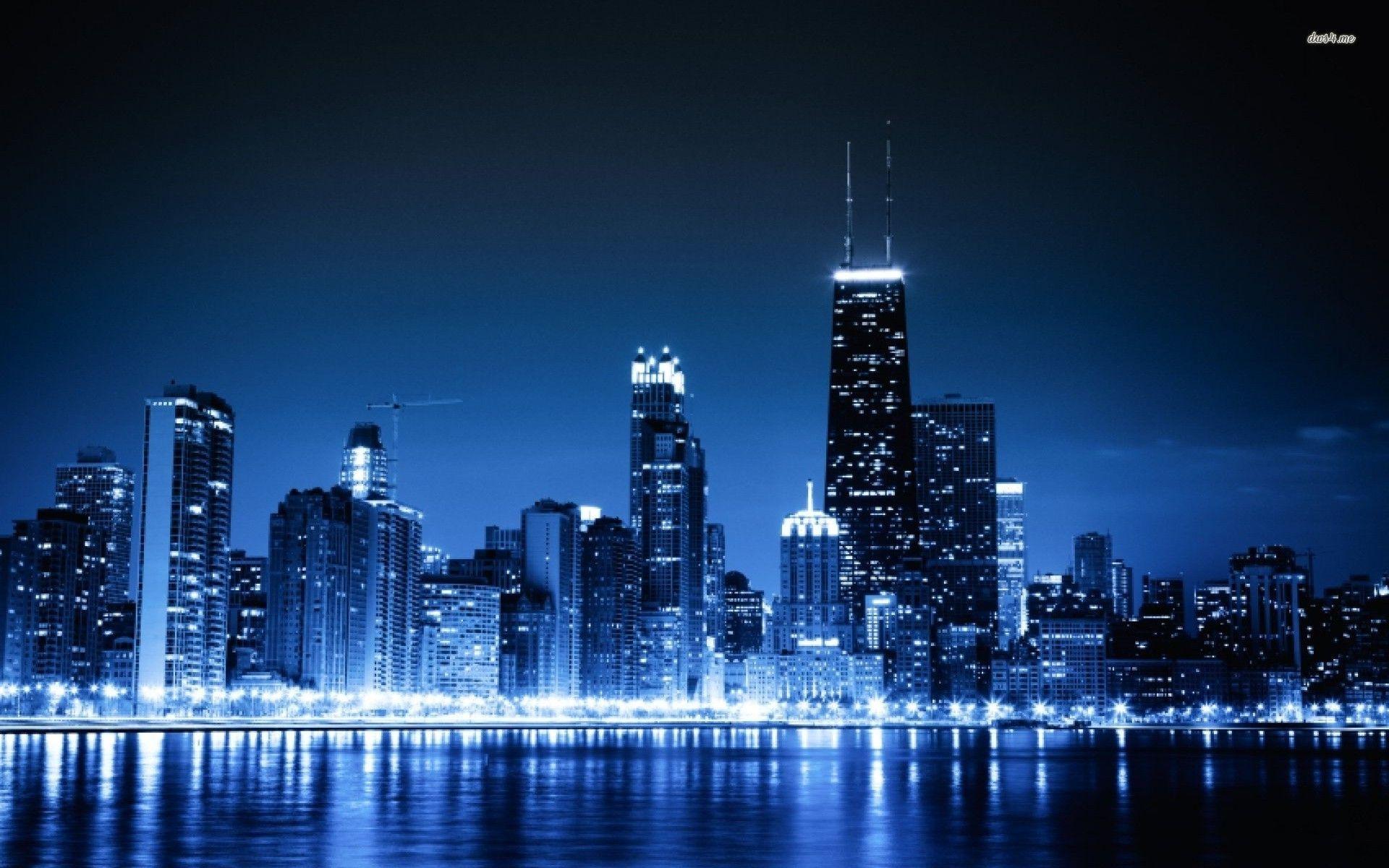 chicago streets Поиск в Google Chicago Pinterest