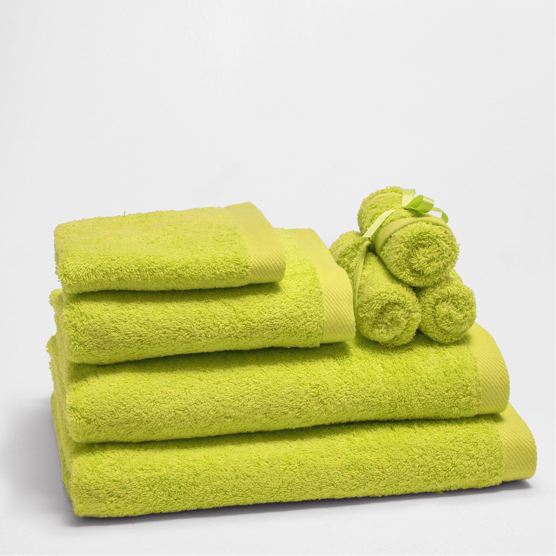 Towel, Zara Home, Bathroom Towels
