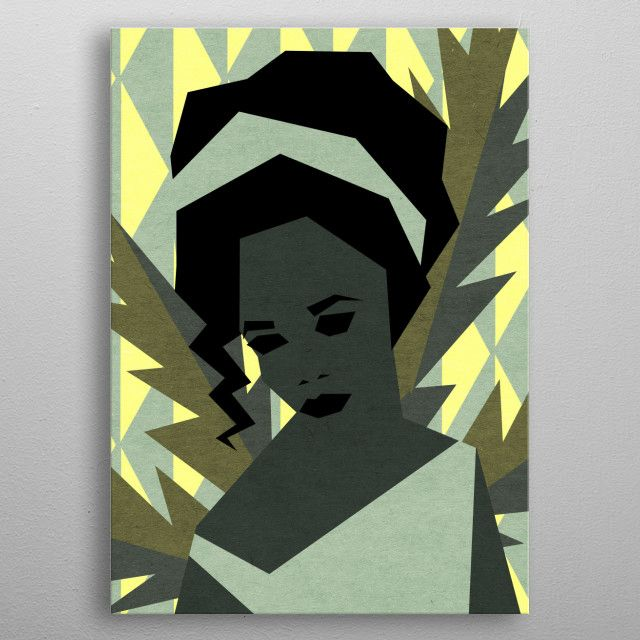 """Squeeze by Audrey Herbertson Blacklight Poster - Flocked - 23"""" x 35"""" on eBay"""