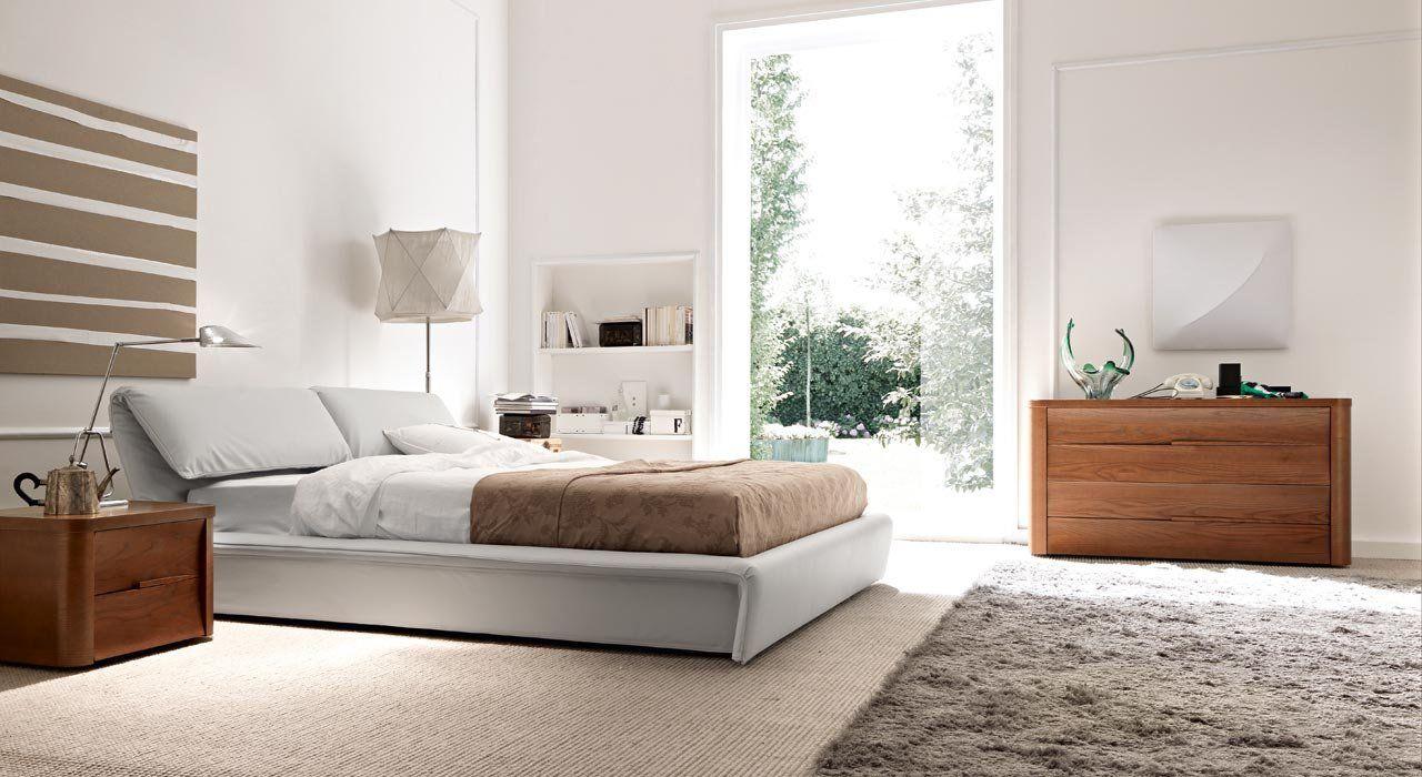 Camere sme camera modern bedroom furniture bed design e modern bedroom - Sme arredo bagno ...