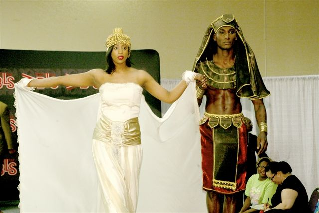 Traditional egyptian Wedding ancient egyptian wedding dress