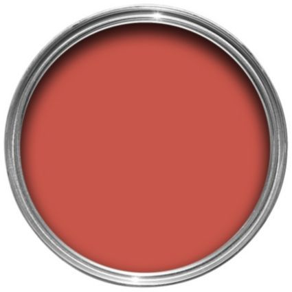 ad0f4e163c2 Dulux Made By Me Interior   Exterior Caribbean Coral Gloss Paint 250ml   Image 1