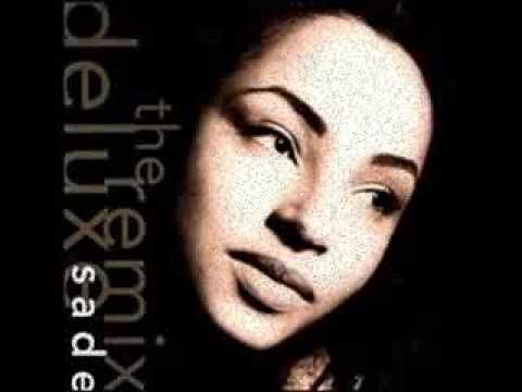 Sade Sweetest Taboo 12 Inch Extended Version Slow Jams