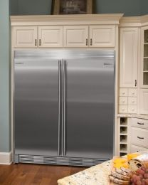 Electrolux All Refrigerator Google Search Kitchen Refrigerator