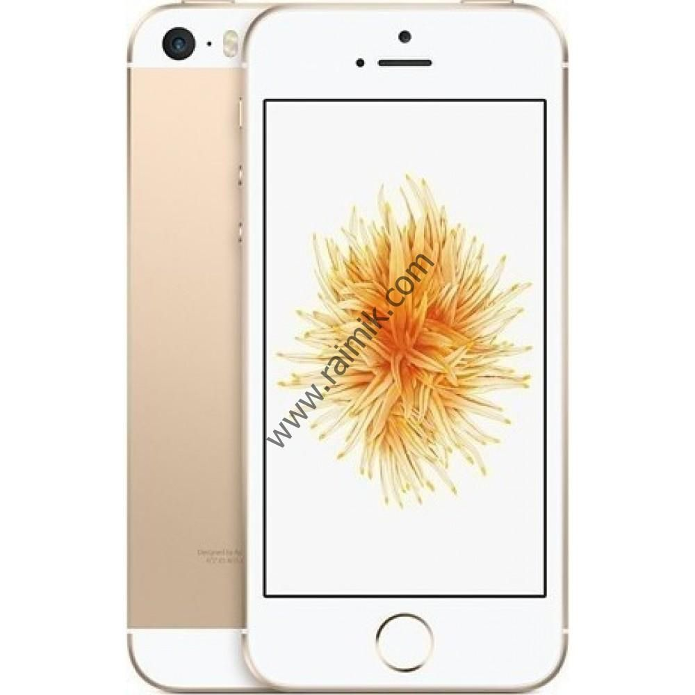 Iphone Se 16go Reconditionné Buy Now Very Cheap Apple Iphone Se Unlocked Wholesale B2b Drop