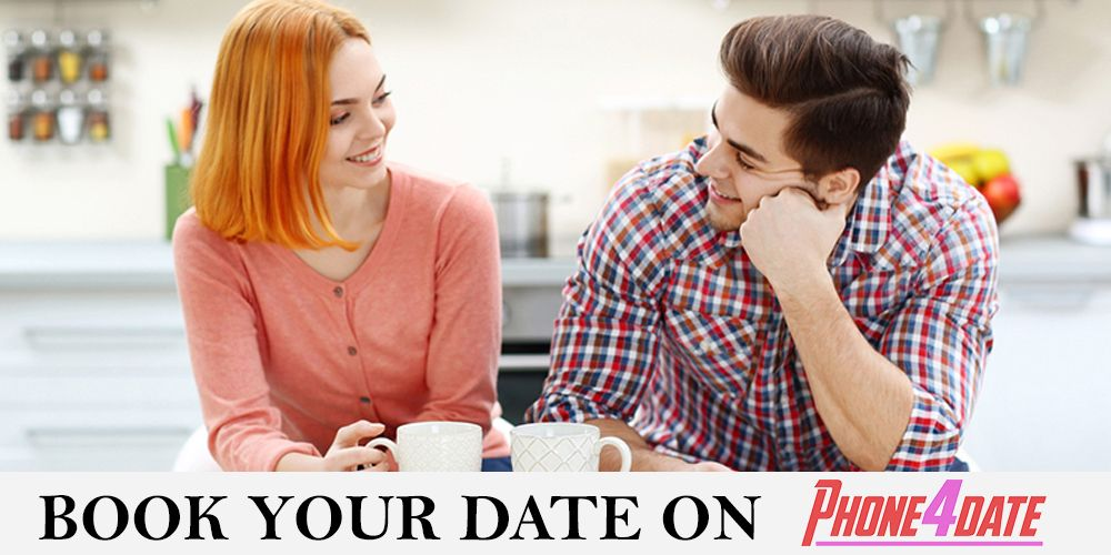 Best site for dating in delhi
