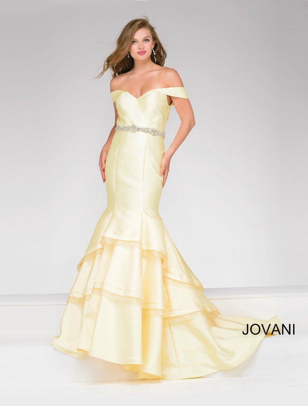 Cool jovani dress gown prom price guaranteelayaway