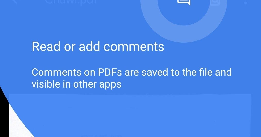 how to add image to pdf in adobe reader