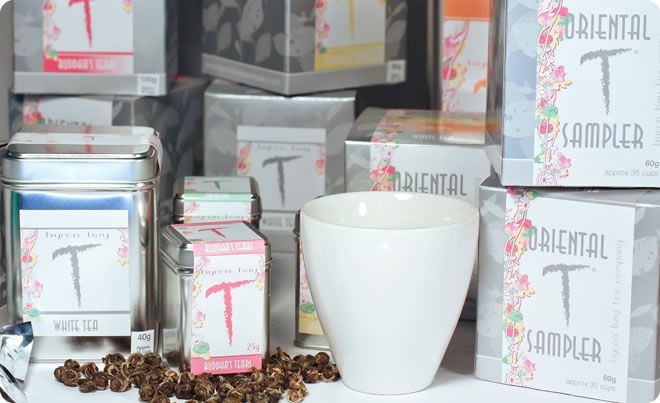My favourite place for herbal tea. Want to win some? Check out my Healthy Pantry Promo: https://www.facebook.com/sallyjoseph.nutritionandwellbeing/app_522008621164365