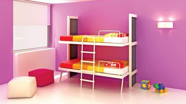 Juvenil ref juv041 mobelinde muebles a medida barcelona f brica y tiendas fabricaci n propia - Fabrica muebles barcelona ...