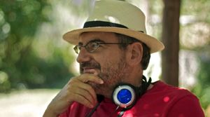 Don Genova - Food podcast, food culture and slow food
