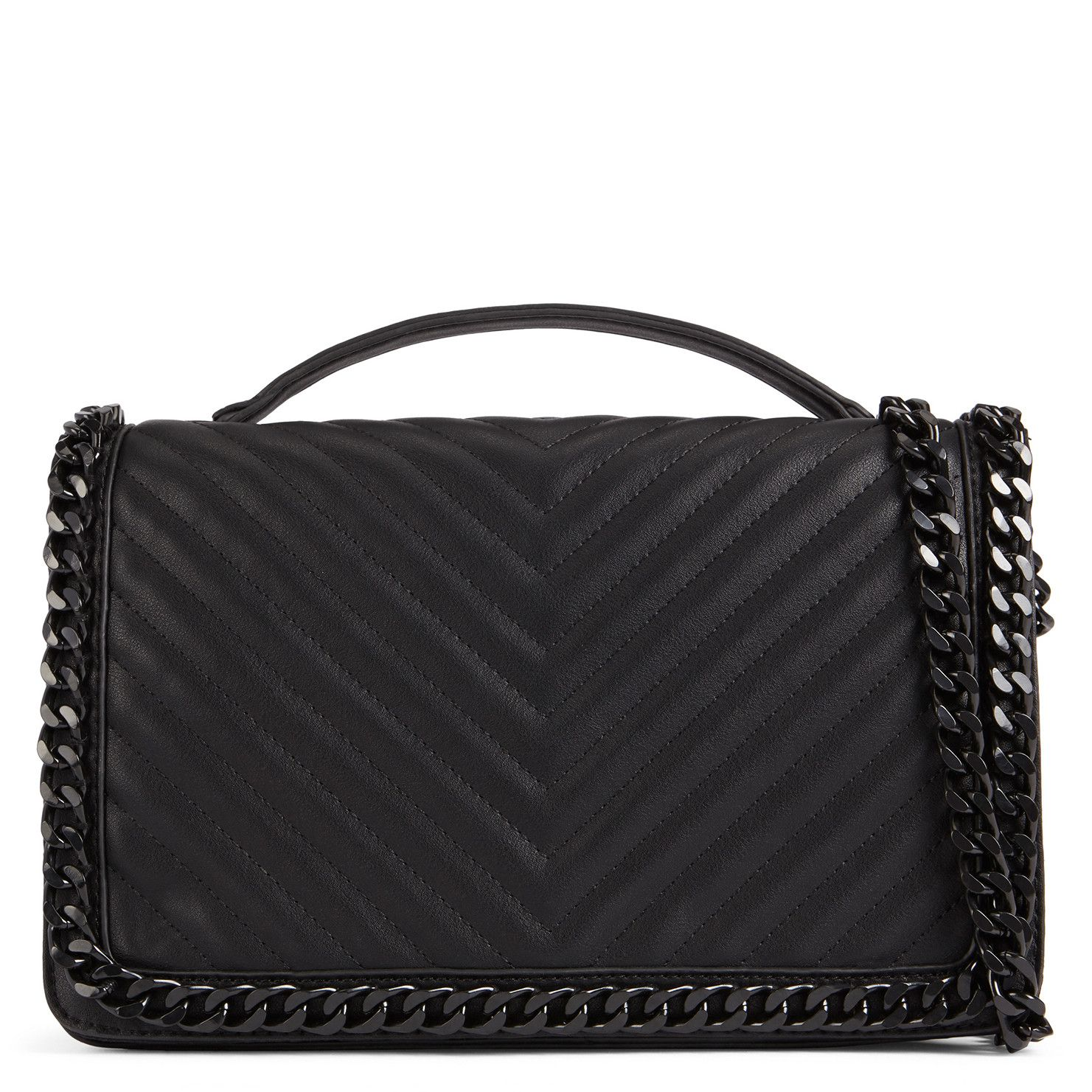 46255797 Bags | ALDOShoes.com | Purse Handbags | Pinterest | Bag ...
