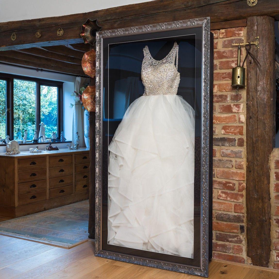 зернистый где хранить свадебные фото можете купить