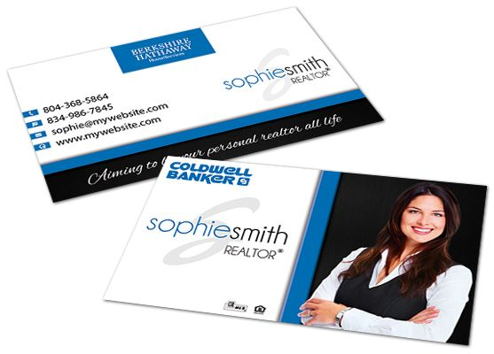 Coldwell banker business cards rsd cb 106 coldwell banker business coldwell banker business cards coldwell banker business card templates coldwell banker business card designs friedricerecipe Choice Image