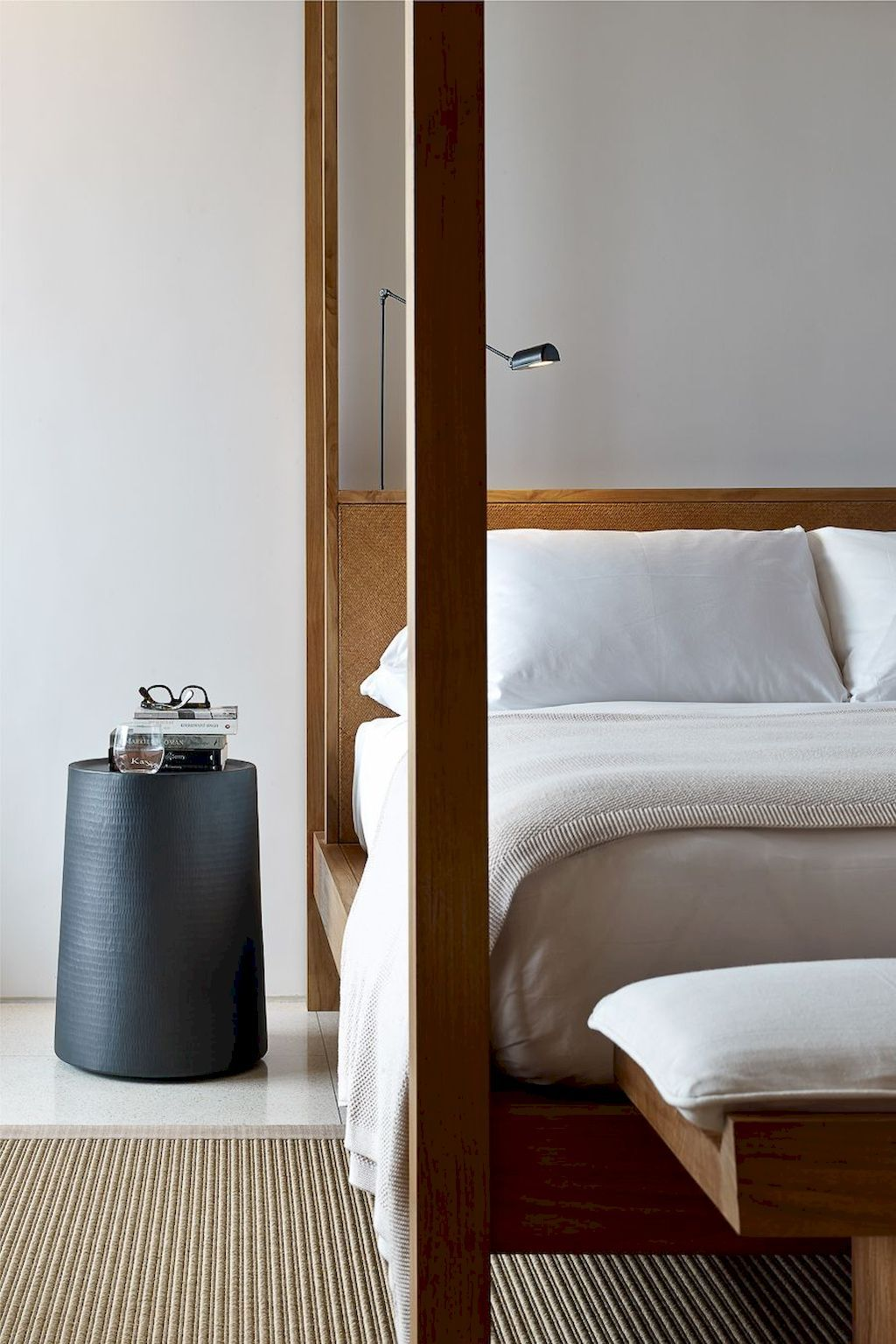 Top Master Bedroom Designs Inspiration Bedroom design