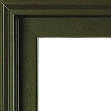 Brown Fiberglass Window Material Double Hung Windows Pella Impervia Pella