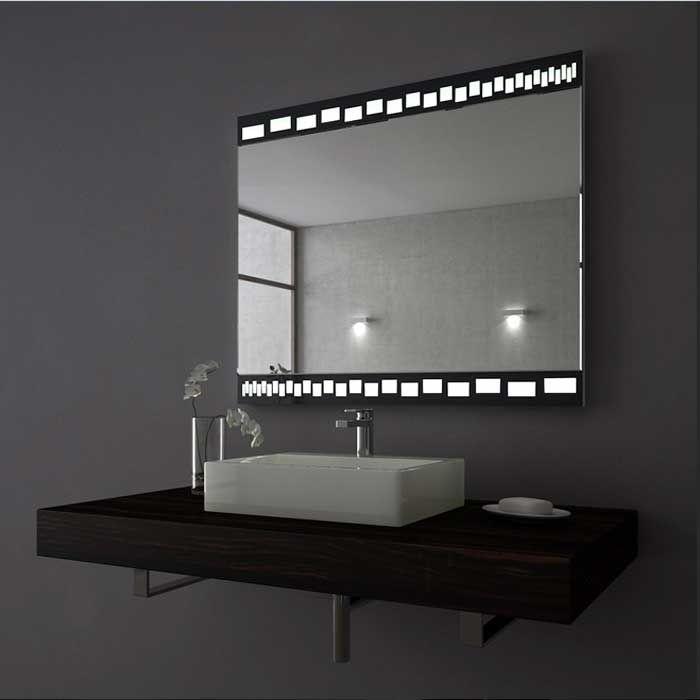 Atemberaubend Perfekte Dekoration Badezimmer Ablage Perfekt Wc