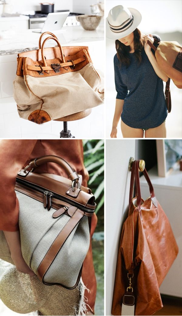 17 Best images about Bags on Pinterest | Longchamp, Weekender and ...