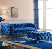 Source Arab Design Home Living Room 5 7 8 9 10 11 12 Seater Sofa Set Designs With Cheap Price On M Alibaba Com In 2020 Sofa Set Designs Home Living Room Sofa Set