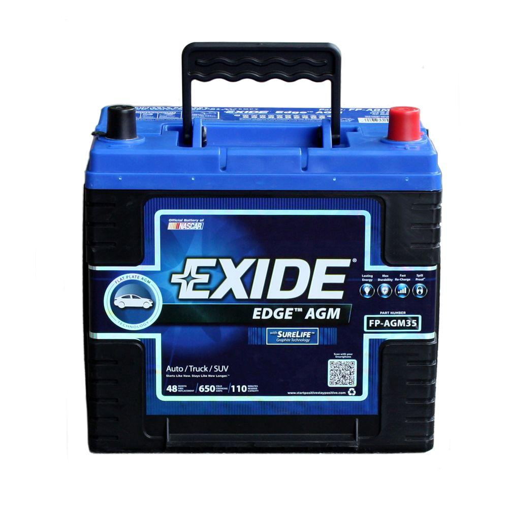 Pin By Mancave In Motion Diy Auto On Car Battery Replacements Golf Cart Batteries Car Battery Car Batteries