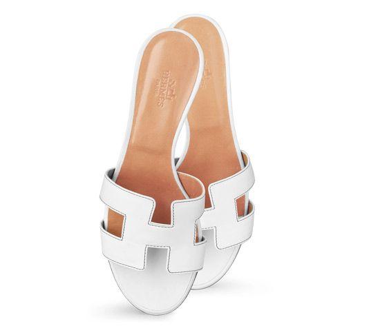 professionnel de premier plan dans quelques jours mode designer Perfect Swimsuits, Cover-ups and Summer Accessories | Shoes ...