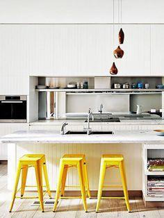 Photo of BEST KITCHEN IDEAS TRENDS 2020 rkitchen inspirations kitchens ideas kitchen s de…