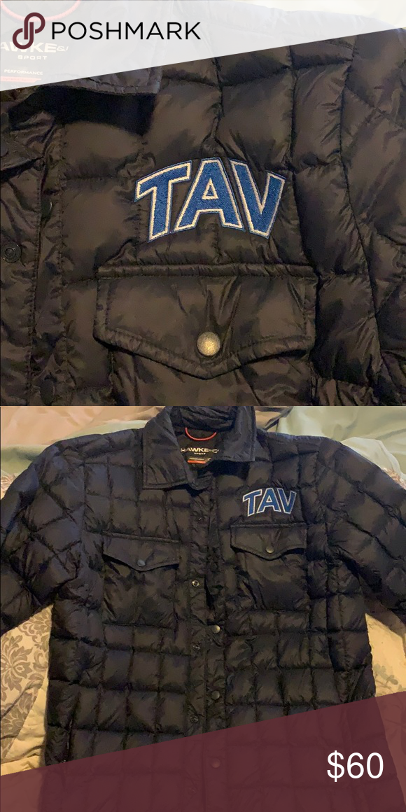 Lightweight Down Texas Advantage Volleyball Jacket Volleyball Jacket Jackets Volleyball
