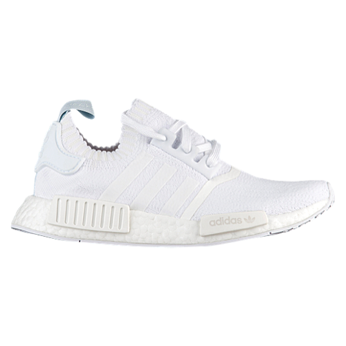 e7ddd9957 adidas Originals NMD R1 Primeknit - Women s at Foot Locker