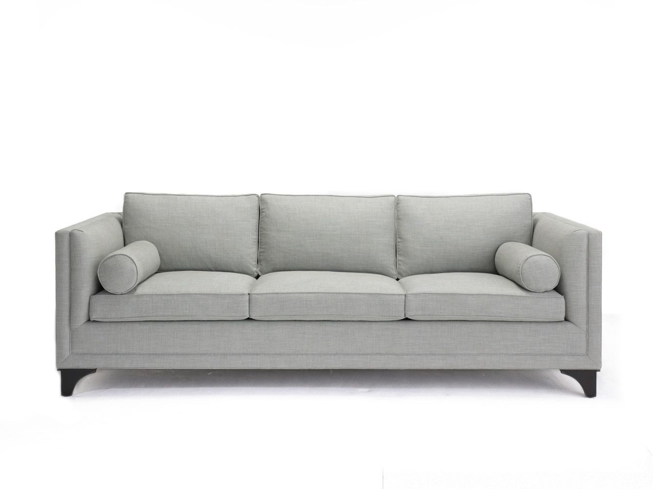 Downing Sofa By Kate Spade The Art Shoppe Luxury Furniture Store Toronto Luxury Furniture Stores Sofa Luxury Furniture