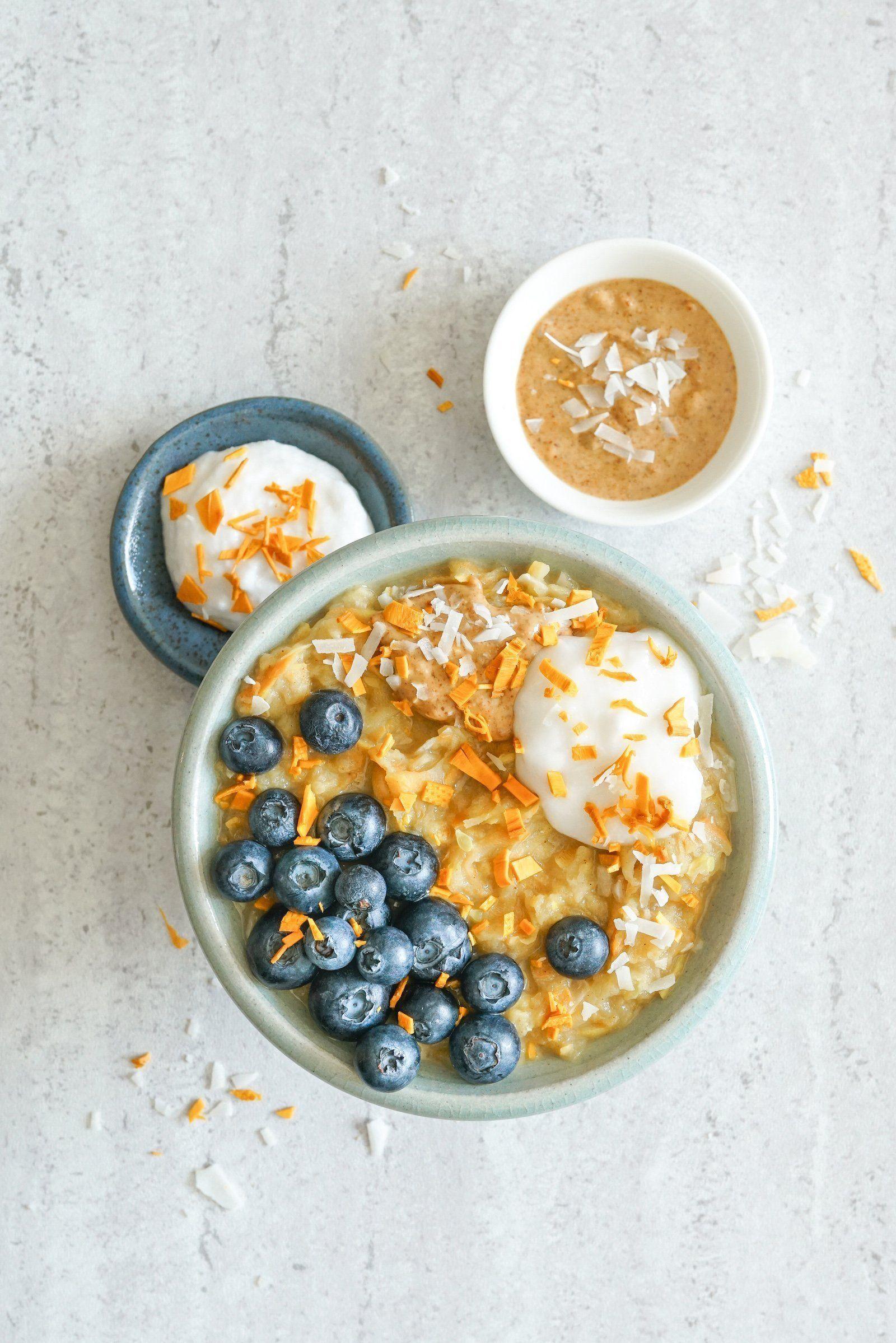 49d58f760fb898f60e1f48bfaf27ed43 - Porridge Ricette