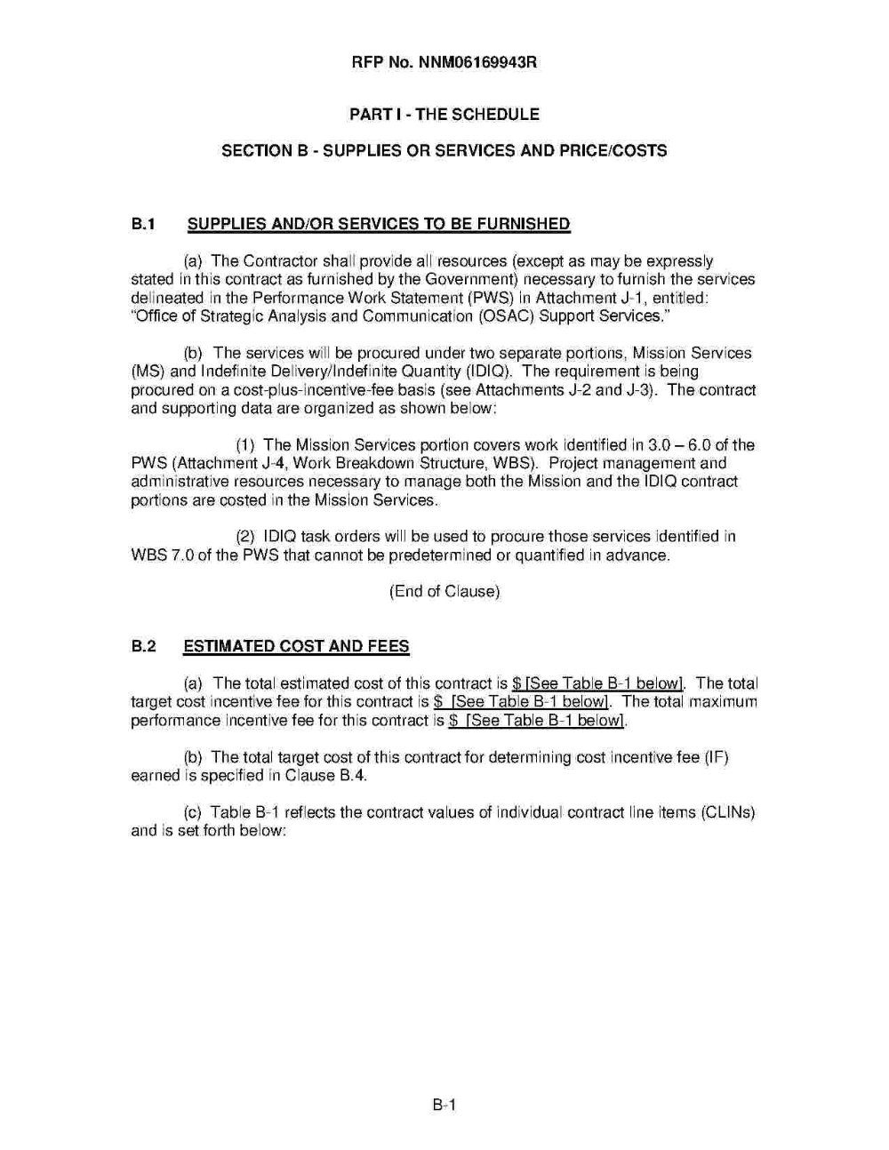 Toll Manufacturing Agreement Templates Hunter With Regard To Toll