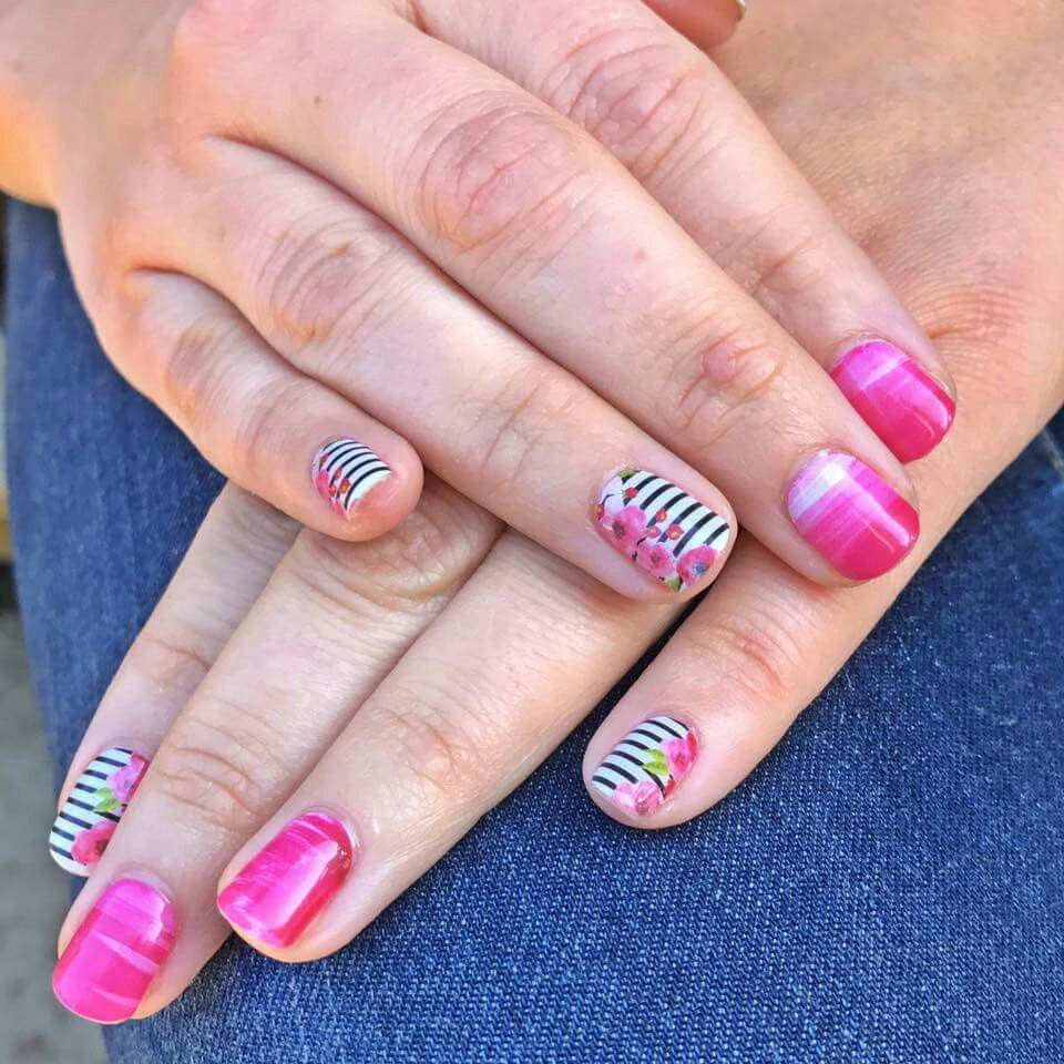 how to cancel jamberry consultant