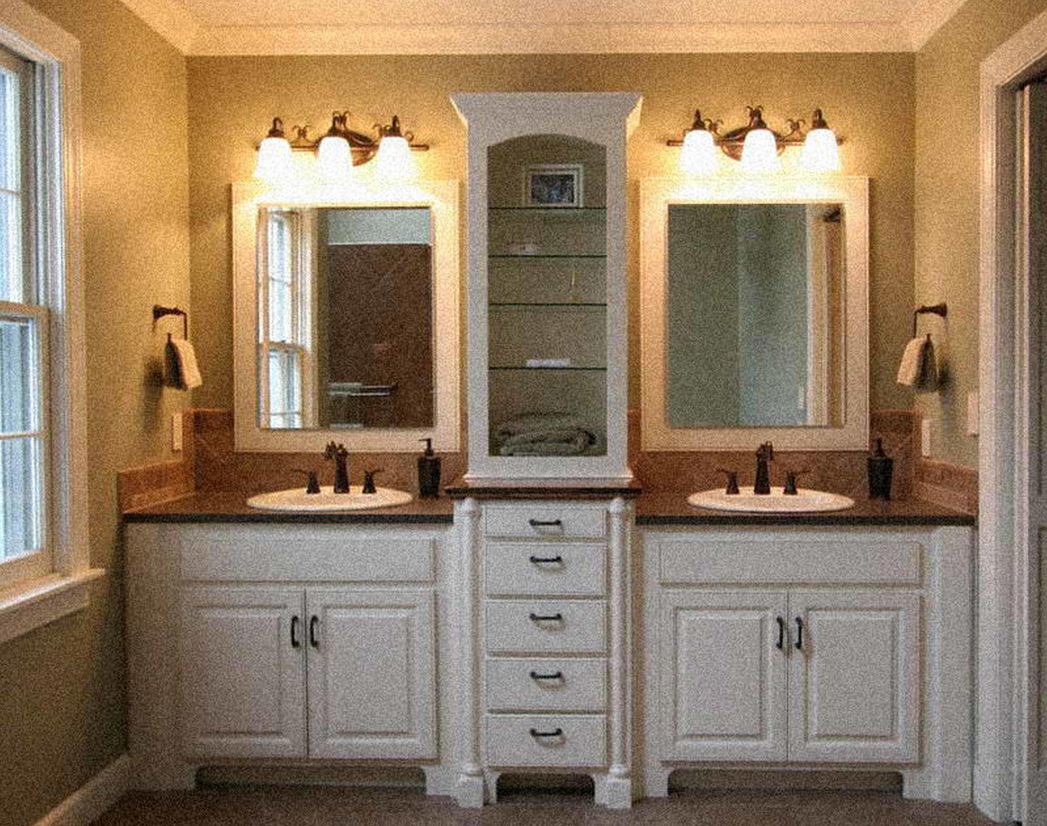 marvelous small modern bathroom ideas. Sweet Modern Bathroom Design Representation Foxy Rustic Ideas Beauteous Construction Small Properties. Marvelous T